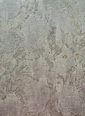 Fotobehang Oude vuile getextureerde muur Decorative plaster texture, decorative wall, stucco texture, decorative stucco