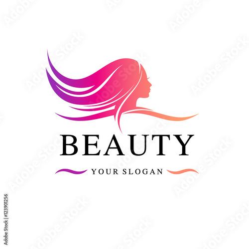 Beauty  WWD