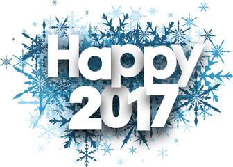Afbeeldingsresultaat voor happy 2017