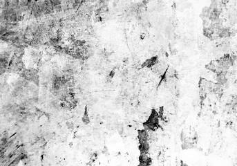 Grunge texture.Grunge background.