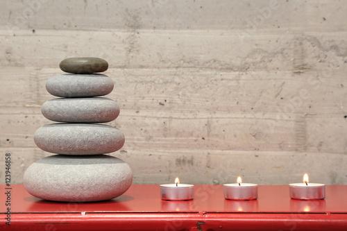 piedras zen u84a5879 f16 - Piedras Zen