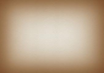 фото лист бумаги