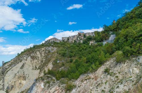 Abruzzo - Life in Italy