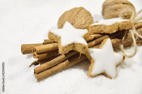 Weihnachtlicher hintergrund immagini e fotografie for Weihnachtlicher hintergrund