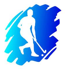 Hockey - 53