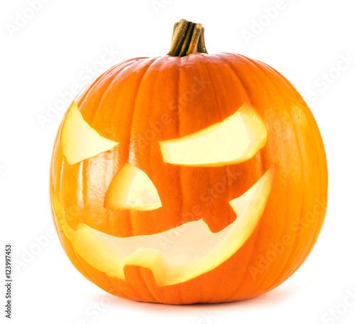 halloween k rbisse stockfotos und lizenzfreie bilder auf bild 123997453. Black Bedroom Furniture Sets. Home Design Ideas