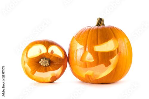 halloween k rbisse stockfotos und lizenzfreie bilder auf bild 123997471. Black Bedroom Furniture Sets. Home Design Ideas