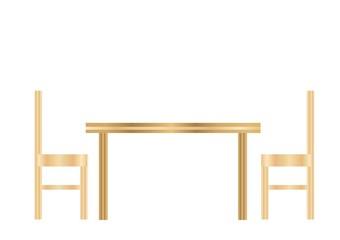meble, stół,krzesła