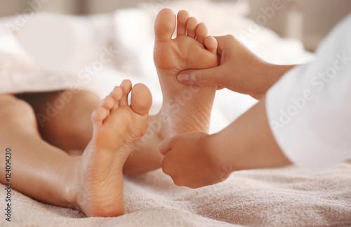spa massage stockholm free por n