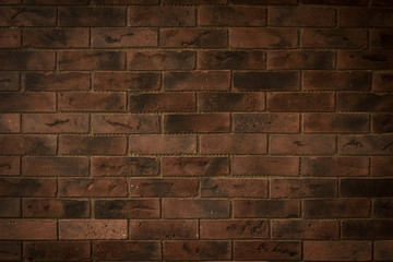 brick, wall, backgrounds, red, old, abstract, color, brown, brickwork, urban, design, scene,