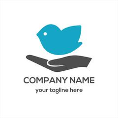 Bird Care Logo