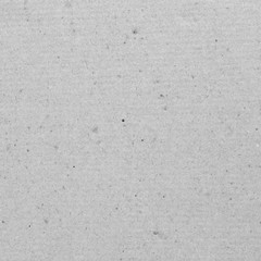 gray paper texture