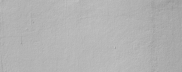 white cement plaster wall background