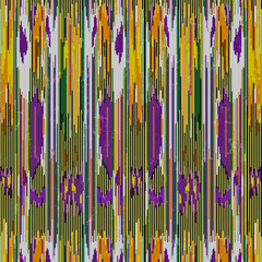 abstract background pattern, with strokes, splashes and lines,
