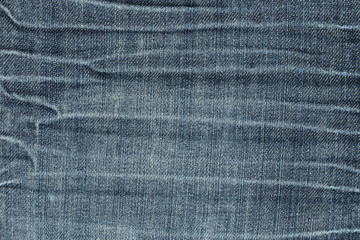 jeans denim texture of fashion background