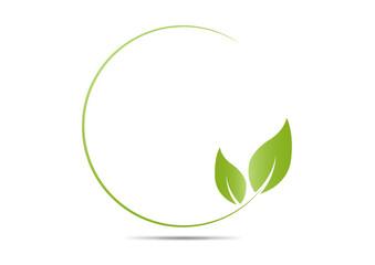 Logo Heilpraktiker - Medizin - Wellness