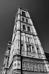 Şehir gözetleme kulesi