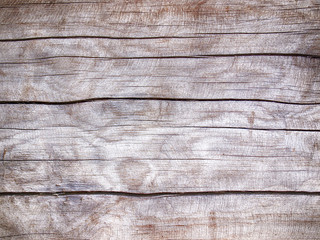 abstract retro background detail old wooden boards Wall mural