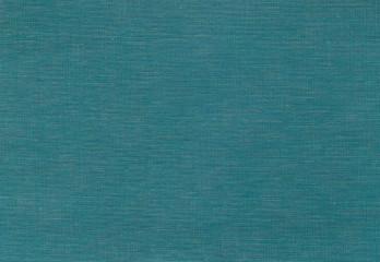 Blue color plastic texture.