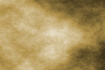 Old brown paper background. Vintage paper texture