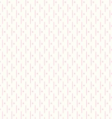 Pastel seamless patterns. Gentle, simple, concise patterns, backgrounds, texture