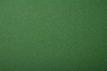 Greenpaper texture for background