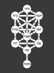 Tree of Life (version 2)