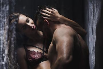 Seeking passion together
