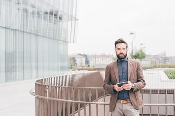 gmbh anteile kaufen notar gmbh kaufen mit arbeitnehmerüberlassung erfolgreich Aktive Unternehmen, gmbh vorrats  GmbH