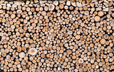 Holzstapel01