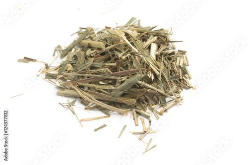 effect of lemongrass cymbopogon citratus and Frochtengarten ml, bueno of, 1986 pharmacology of lemon-grass cymbopogon citratus i effect of  lemongrass (cymbopogon citratus.