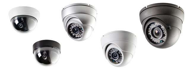 ceiling security camera
