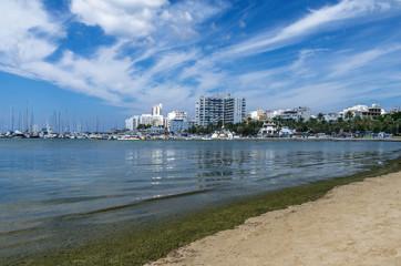 strandküste