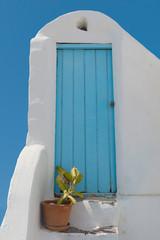 Beautiful Oia , Santorini