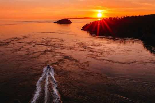 Deception Pass | Fidalgo Island