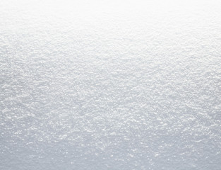 White snow texture - Winter material