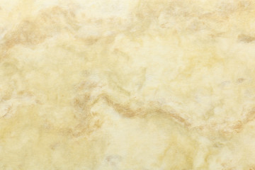 Japanese marble color paper texture background