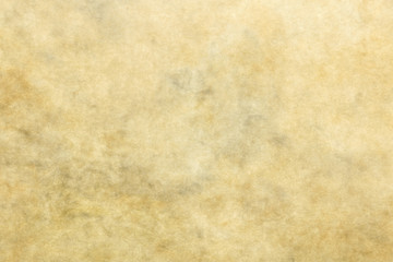 Japanese marble color paper texture background #5