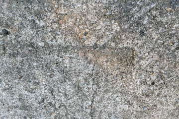 stone background gray stucco, texture