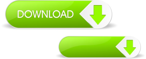Green shiny download button