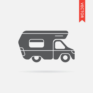 Car Icon, Car Icon Vector, Car Icon Object, Car Icon Image, Car