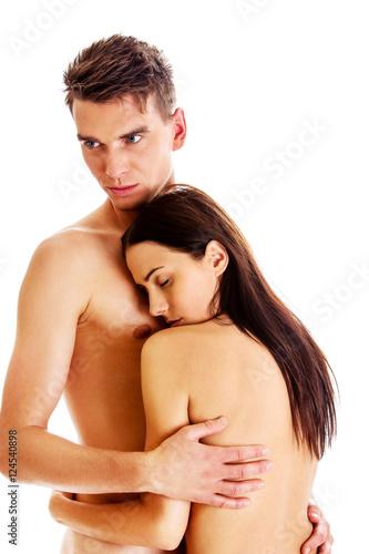 Sex pantyhose porn softcore toon