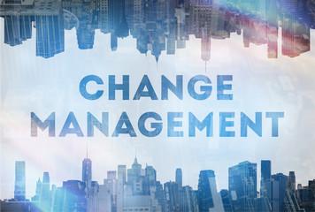 Change concept image