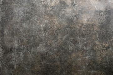 Obsolete dark background