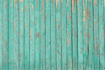 KG-Mantel  gmbh kaufen ohne stammkapital Holzschutz gmbh zu kaufen gmbh kaufen risiken