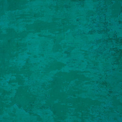 green grey abstract texture. Vintage cement background