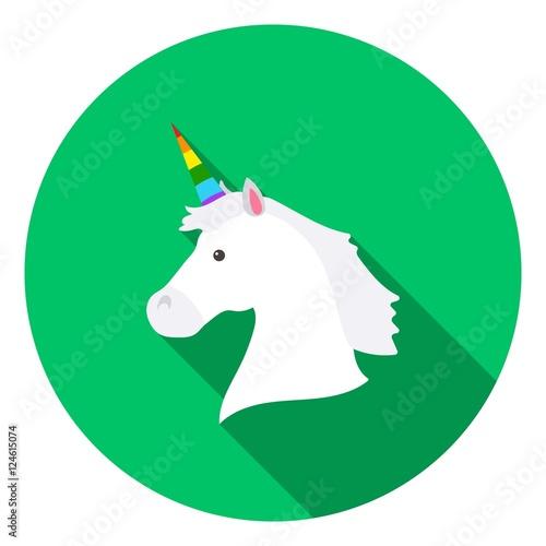 from Chris gay symbol unicorns
