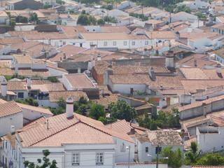 Portugal rural