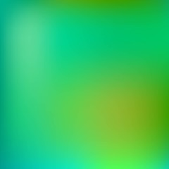Soft and smooth abstract gradient mesh background.