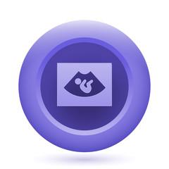 App - Push Button
